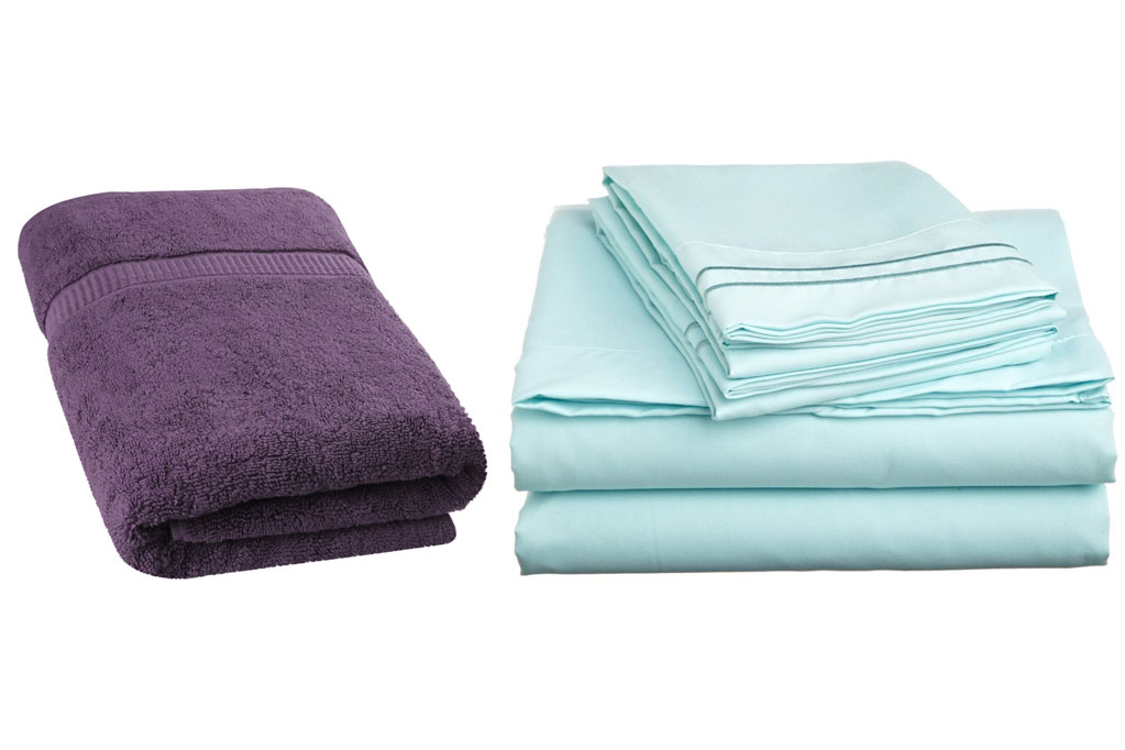 Yarns Products1